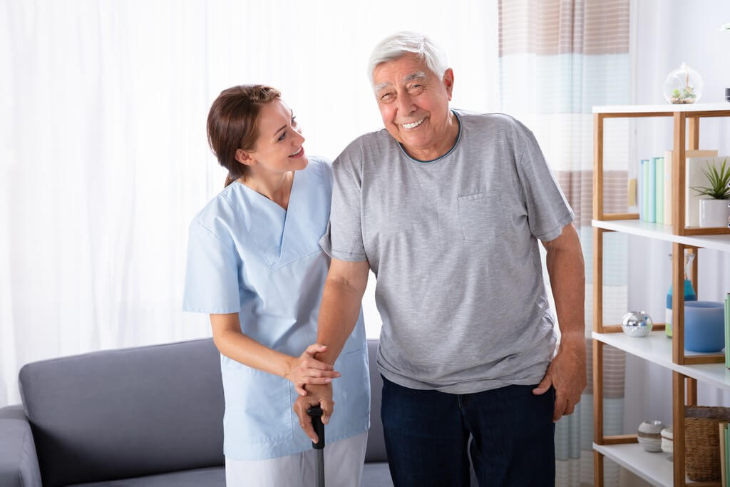 home-therapy-tips-for-post-stroke