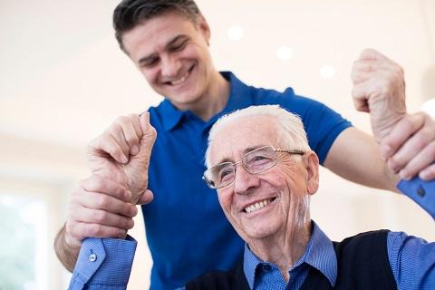 ways-to-help-stroke-survivors-heal-faster