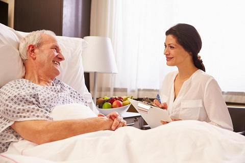 finding-long-term-care-after-prostate-surgery